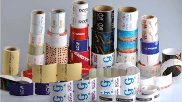 Magnet ve Etiket Ürün Satışı ve Üretimi