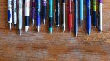 Yüksek Kalite Kalem Baskı Fiyatları