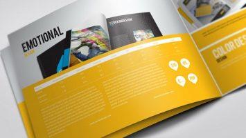 Katalog ve Dergi Basımı ve Fiyatları