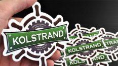 Sticker Baskı Fiyatları ve Hizmetleri