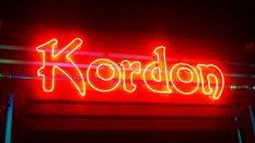 Neon Tabela İmalatı ve Fiyatları