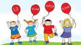 23 Nisan İçin Reklam Ürünleri ve Hizmetleri