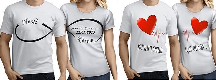 tişört baskı fiyatları