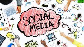 Sosyal Medya Yönetimi Hizmetleri ve Danışmanlığı