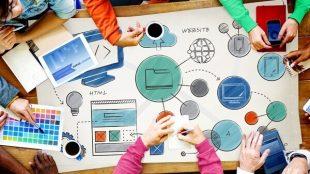 Adana Web Tasarımı ve Hizmetleri