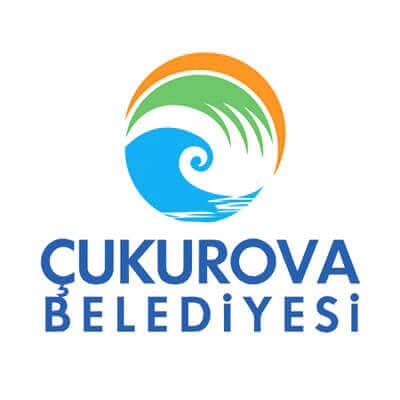 cukurova belediyesi