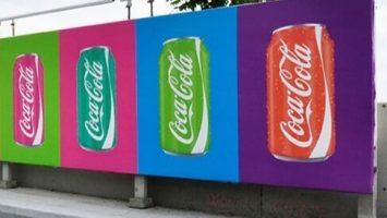 Billboard Reklam Fiyatları
