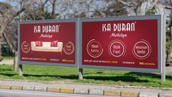 Billboard Reklamcılığı Nedir?