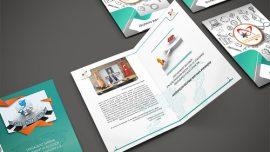 Dijital Baskı Katalog