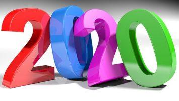 Reklam Ajansları Fiyat Listesi 2020-2021