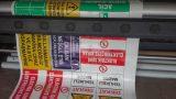Folyo Baskı Nedir? En Ucuz Folyo Baskı Fiyatları ve Çeşitleri