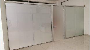 Ofis Cam Kaplama Nedir? En Ucuz Fiyatlar ve Çeşitleri